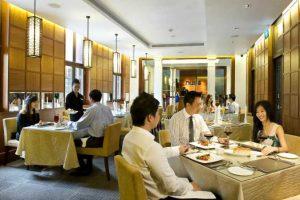the-dunearn-restaurant