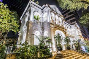 casa-gessi-singapore