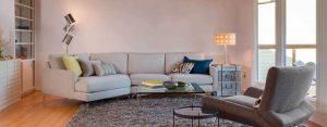 Banner-Living-Room
