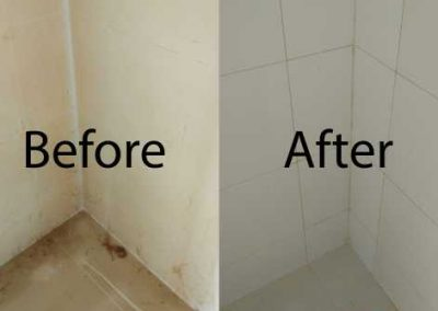 Before And After Floor Cleaning4