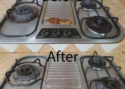 Before And After House Cleaning2