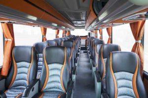 Bus-Internal