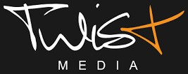 Event Cleaning Twist Media
