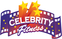 Gym General Cleaning Celebrity Fitness