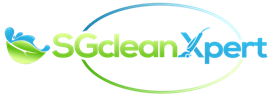 Cleaning Services | SGcleanXpert