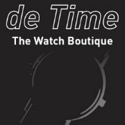 Retail Cleaning De Time
