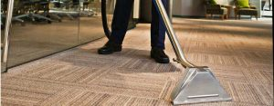 commercial-carpet-cleaning-vertical