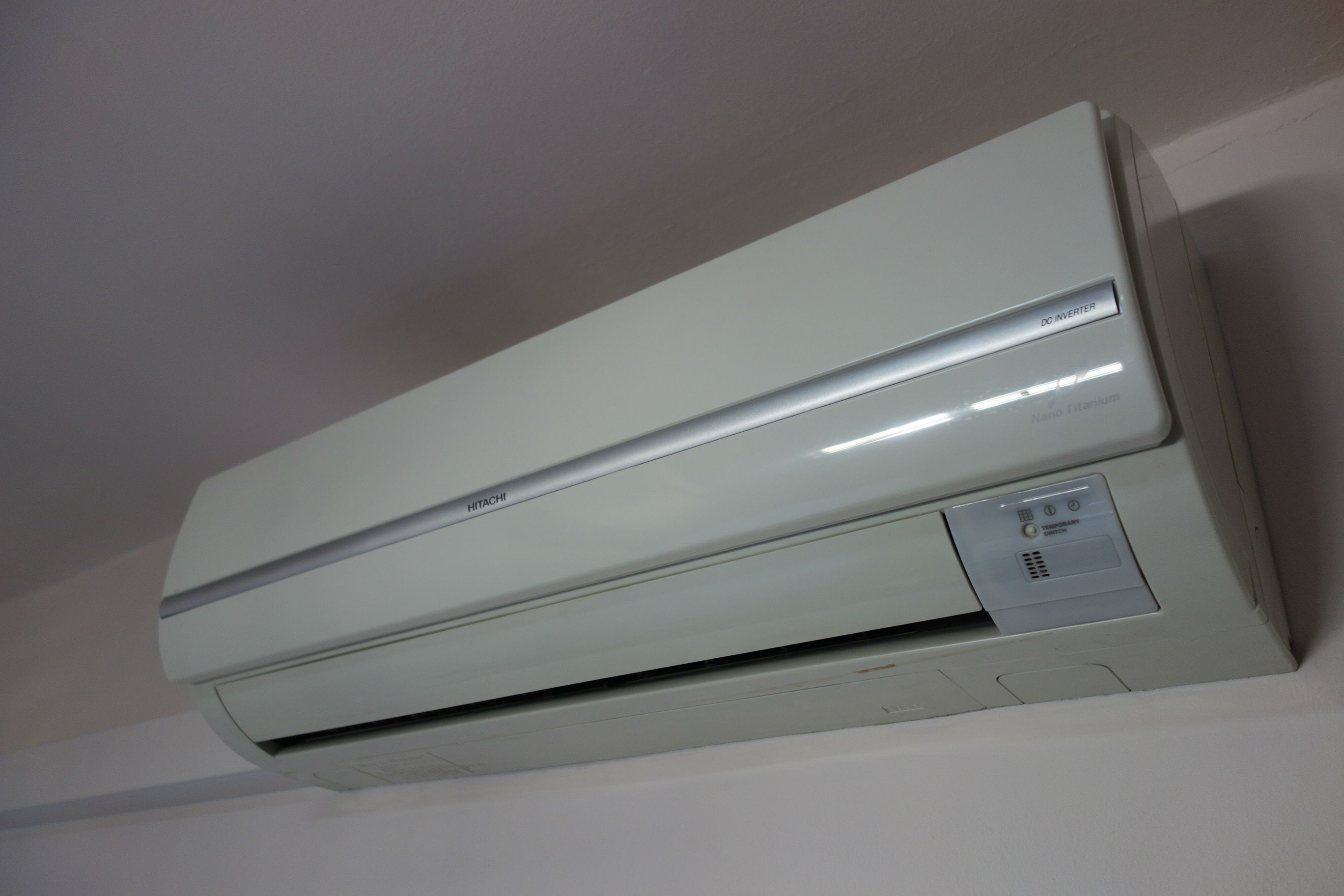 indoor-aircon-cleaning